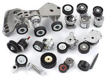 Clutch Bearings Industries Co., Ltd.